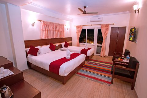 Deluxe-family-room-pic-3