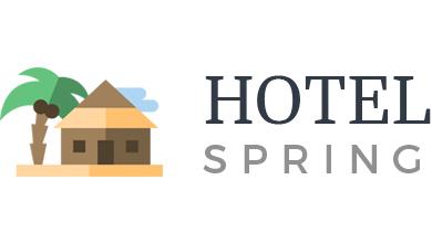 Hotel Spring Pokhara